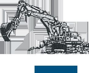 Heinrich Rodewald e.K. Inh. Boris Rodewald - Logo